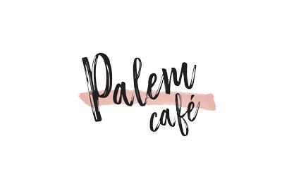 Palem Café